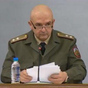 3 нови случая на заразени с Covid-19 за Варна (ВИДЕО)