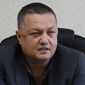 3720 лева е възнаграждението на кмета на една от най-бедните общини у нас (ВИДЕО)