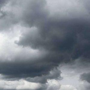 Времето във Варна днес - облачно и ветровито