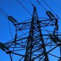 Две варненски местности без ток в сряда