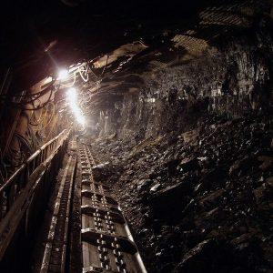 Десетки миньори са блокирани в китайска мина