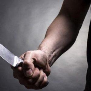 Добричлия буйства с нож по улиците на Варна