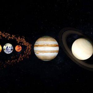 Ето кой е най-далечният известен обект в Слънчевата система (СНИМКИ)
