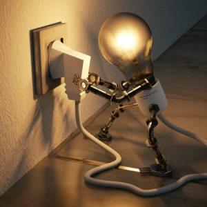 Ето къде във Варна ще има прекъсвания на тока днес