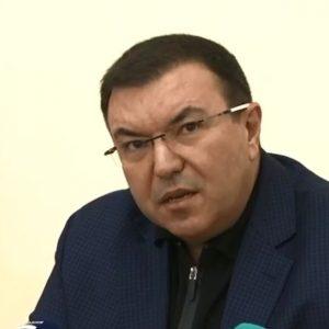 Здравният министър пристига във Варна днес