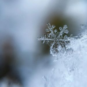 И днес времето ще бъде студено