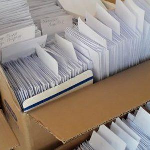Иван Портних: На над 32 хиляди адреса във Варна пенсионери ще получат безплатни маски за лице по пощата