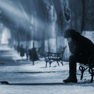 Измериха -20 градуса в България. Студът нахлува. Жълт код в цялата страна