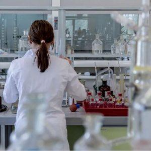 Къде се откриват нови лаборатории за изследване за коронавирус