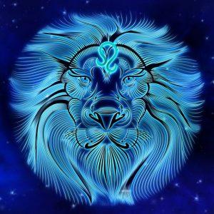 Лъв: Днес трябва да сте много внимателни и предвидливи