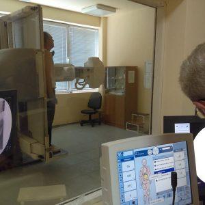 Не отлагайте преглед при лекар, апелират медиците в Аджибадем Сити Клиник