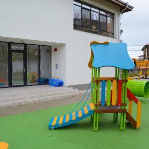 Нова детска градина в центъра на града иска да изгради Община Варна (ВИДЕО)
