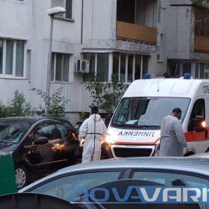 Отново над 1000 са новите случаи на Covid-19 в страната
