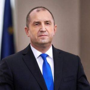 Президентът отправи своето послание за делото на Левски