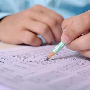 При какви мерки ще се проведат приемните изпити през юни?