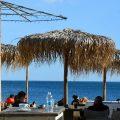 Пролет през февруари: До 19 градуса днес във Варна