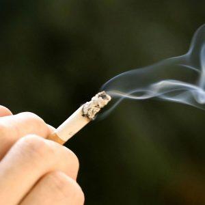 Пушиш цигара, плащаш 5000лв. глоба? (ВИДЕО)