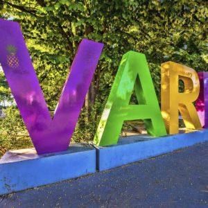С пешеходен тур, концерт и игра Варна ще отбележи Световния ден на туризма