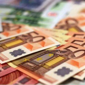 Скорпион: Очакват ви финансови успехи