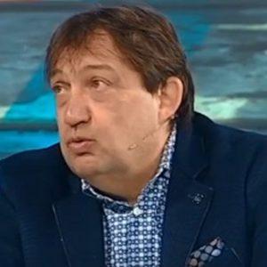 След първата оставка заради случая с убитото от ток дете: Арх. Шишков разкри кой е подписал ключовия документ