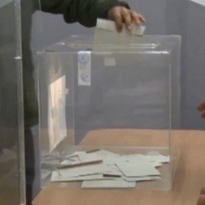 След референдума: Обзор обяви независимост от Несебър (ВИДЕО)