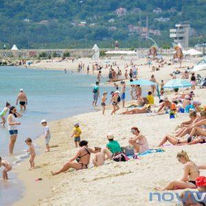 Стига ли една минимална работна заплата за почивка по българското Черноморие?