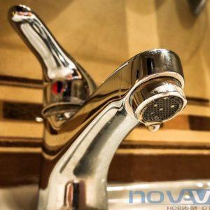 Стотици абонати без вода във Варна и областта