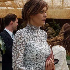 Съпругата на президента е с Covid-19: Радев отменя посещението в Правец