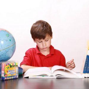 Учителите започват с изпитването и оценяването