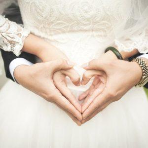 Щастлива новина за бъдещите младоженци този уикенд във Варна