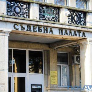 Tримата, обвинени в грабеж и убийство на чуждестранен студент във Варна, oстават в ареста