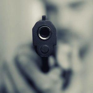 32-годишен стреля по мъжа на бившата си във Варна, съдът му наложи символична присъда