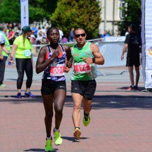 Атлети от световна класа ще участват във Варненския маратон тази неделя