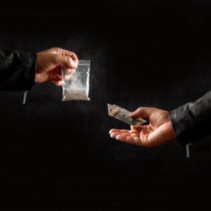 В Европа: Кокаинът е по-достъпен от всякога