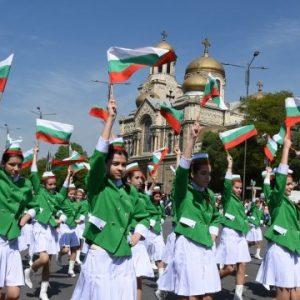 Варна прави виртуален 24-ти май