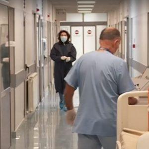 Вдигат най-ниските цени на клиничните пътеки