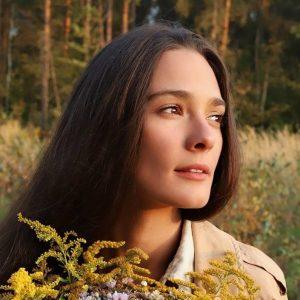Взимаме си последно сбогом с Лорина Камбурова тази неделя във Варна