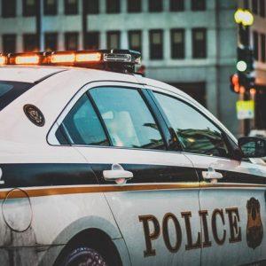 Взривиха румънски бизнесмен в автомобила му