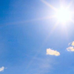 Времето във Варна на 14 септември – слънчево и ветровито