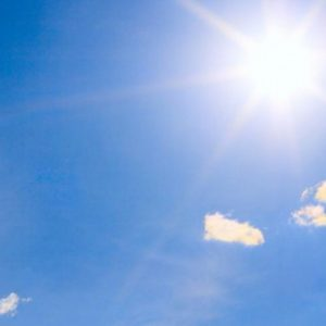 Времето на 18 септември във Варна – слънчево и ветровито