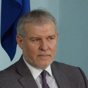 ГЕРБ и СДС преговарят за коалиция на изборите