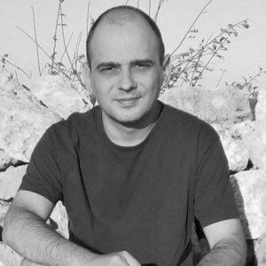 Главсекът във Варна заради смъртта на Георги Александров