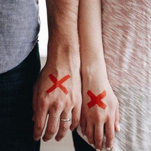 Гърците ще се развеждат онлайн: Възможно ли е?