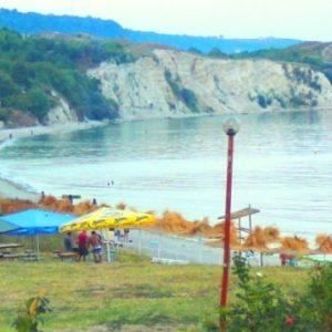 Дават на концесия за 20 години плаж край Каварна