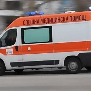 Дете на 7 е със счупена ръка след домашно насилие в Разградско