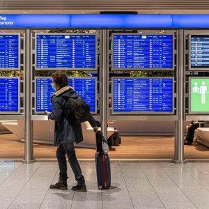 Европейската комисия предлага промени в ограниченията за пътуване. Ето какви са те