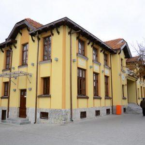 Ето как Варна ще отбележи 125 години от създаването на първата ТПК в България