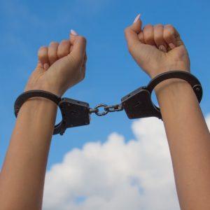 Жена задигна оборота на заведение във Варна