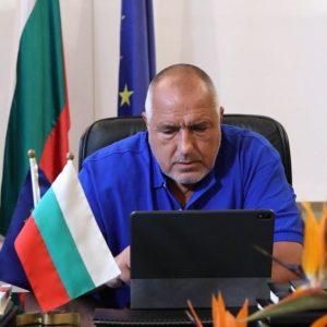Заделят десетки милиони за селата в България