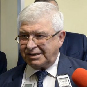 Здравният министър издаде нова заповед за заболелите от Covid-19 в страната